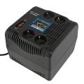 Стабилизатор напряжения LogicPower LPT-1000RV, LogicPower LPT-1000RV, Стабилизатор напряжения LogicPower LPT-1000RV фото, продажа в Украине