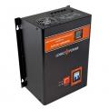 Стабилизатор напряжения LogicPower LPT-W-10000RD, LogicPower LPT-W-10000RD, Стабилизатор напряжения LogicPower LPT-W-10000RD фото, продажа в Украине