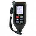 Прибор для измерения толщины лака TITAN LSMG-1300, TITAN LSMG-1300, Прибор для измерения толщины лака TITAN LSMG-1300 фото, продажа в Украине