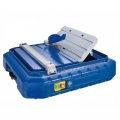 LUX-TOOLS FSM 115 (396970) (Плиткорез LUX-TOOLS FSM 115 (396970))