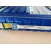 Плиткорез LUX-TOOLS FSM 115 (396970), LUX-TOOLS FSM 115 (396970), Плиткорез LUX-TOOLS FSM 115 (396970) фото, продажа в Украине