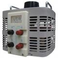 Лабораторный автотрансформатор LUXEON LATR10, LUXEON LATR10, Лабораторный автотрансформатор LUXEON LATR10 фото, продажа в Украине