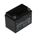 Аккумуляторная батарея LUXEON LT4 (12 В, 4 Ач), LUXEON LT4 (12 В, 4 Ач), Аккумуляторная батарея LUXEON LT4 (12 В, 4 Ач) фото, продажа в Украине