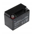 Стартерная батарея LUXEON LT9 (12 В, 9 Ач), LUXEON LT9 (12 В, 9 Ач), Стартерная батарея LUXEON LT9 (12 В, 9 Ач) фото, продажа в Украине