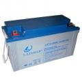 LUXEON LX 12-200G (Акумуляторна батарея LUXEON LX 12-200G)