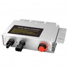 Сетевой инвертор LUXEON SC260M, LUXEON SC260M, Сетевой инвертор LUXEON SC260M фото, продажа в Украине