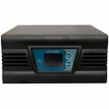 Источник бесперебойного питания Luxeon UPS-500 ZD, Luxeon UPS-500 ZD, Источник бесперебойного питания Luxeon UPS-500 ZD фото, продажа в Украине