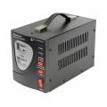 Релейный стабилизатор напряжения LUXEON E500, LUXEON E500, Релейный стабилизатор напряжения LUXEON E500 фото, продажа в Украине