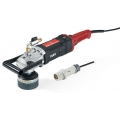 Flex LW 802 VR (Полірувальна машина по каменю і граніту Flex LW 802 VR (258597) з подачею води)