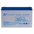 LUXEON LX 12-100G (Аккумуляторная батарея LUXEON LX 12-100G)