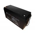 LUXEON LX12-150MG (Акумуляторна батарея LUXEON LX12-150MG)