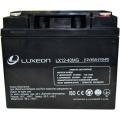 LUXEON LX12-40MG (Акумуляторна батарея LUXEON LX12-40MG)