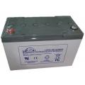 LEOCH LPG12-100 GEL (Акумуляторна батарея LEOCH LPG12-100 GEL)