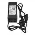 60V(73V)-2A-120W (Зарядний пристрій для акумуляторів LiFePO4 60V(73V)-2A-120W)