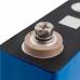 Литий-железо-фосфатный аккумулятор LogicPower LiFePO4 202Ah 3.2v, LogicPower LiFePO4 202Ah 3.2v, Литий-железо-фосфатный аккумулятор LogicPower LiFePO4 202Ah 3.2v фото, продажа в Украине