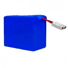 Литий-железо-фосфатный аккумулятор LP LiFePO4 48V 18Ah (BMS 60A) , LP LiFePO4 48V 18Ah (BMS 60A) , Литий-железо-фосфатный аккумулятор LP LiFePO4 48V 18Ah (BMS 60A)  фото, продажа в Украине