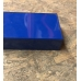 Литий-железо-фосфатный аккумулятор LiFePO4 50AH 3.2v, LiFePO4 50AH 3.2v, Литий-железо-фосфатный аккумулятор LiFePO4 50AH 3.2v фото, продажа в Украине