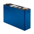 LiFePO4 50AH 3.2v (Літій-залізо-фосфатний акумулятор LiFePO4 50AH 3.2v)