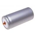 LiFePO4 6000mah 3.2v 32650 (Літій-залізо-фосфатний акумулятор LiFePO4 6000mah 3.2v 32650)