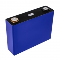 LiFePO4 90Ah 3.2v (Літій-залізо-фосфатний акумулятор LiFePO4 90Ah 3.2v)