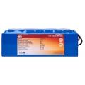LiFePO4 100AH 12v (BMS 80A/20A) пластик (Літій-залізо-фосфатний акумулятор LiFePO4 100AH 12v (BMS 80A/20A) пластик)
