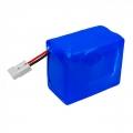 LiFePO4 50AH 12v (BMS 50A) (Літій-залізо-фосфатний акумулятор LiFePO4 50AH 12v (BMS 50A))