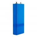 LiFePO4 18AH 3.2v (Литий-железо-фосфатный аккумулятор LiFePO4 18AH 3.2v)