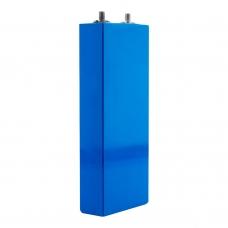Литий-железо-фосфатный аккумулятор LiFePO4 18AH 3.2v, LiFePO4 18AH 3.2v, Литий-железо-фосфатный аккумулятор LiFePO4 18AH 3.2v фото, продажа в Украине