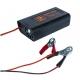 Зарядное устройство импульсное Limex Smart-1203, Limex Smart-1203, Зарядное устройство импульсное Limex Smart-1203 фото, продажа в Украине