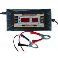 Зарядное устройство импульсное Limex Smart-1206D, Limex Smart-1206D, Зарядное устройство импульсное Limex Smart-1206D фото, продажа в Украине