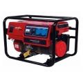 Бензиновый генератор LoadUp-6500, LoadUp-6500, Бензиновый генератор LoadUp-6500 фото, продажа в Украине