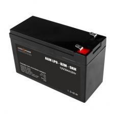 Тяговый свинцово-кислотный аккумулятор LogicPower LP 6-DZM-9 Ah , LogicPower LP 6-DZM-9 Ah , Тяговый свинцово-кислотный аккумулятор LogicPower LP 6-DZM-9 Ah  фото, продажа в Украине