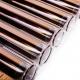 Солнечный коллектор LogicPower LP7255 100 л, LogicPower LP7255, Солнечный коллектор LogicPower LP7255 100 л фото, продажа в Украине