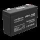 Аккумуляторная батарея LogicPower LPM 6-14 AH, LogicPower LPM 6-14 AH, Аккумуляторная батарея LogicPower LPM 6-14 AH фото, продажа в Украине