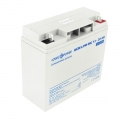 LogicPower LPM-MG 12 - 20 AH (Акумуляторна батарея мультигелевий LogicPower LPM-MG 12 - 20 AH)