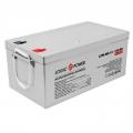 LogicPower LPM-MG 12 - 250 AH (Аккумуляторная батарея мультигелевая LogicPower LPM-MG 12 - 250 AH)