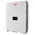 LogicPower LPM-SIW-30kW (Сонячний мережевий інвертор LogicPower LPM-SIW-30kW)