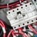 Солнечный сетевой инвертор LogicPower LPM-SIW-30kW, LogicPower LPM-SIW-30kW, Солнечный сетевой инвертор LogicPower LPM-SIW-30kW фото, продажа в Украине