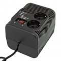 Стабилизатор напряжения LogicPower LPT-800RL, LogicPower LPT-800RL, Стабилизатор напряжения LogicPower LPT-800RL фото, продажа в Украине