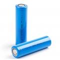 LogicPower Li-ion 18650 3.7V 2600mAh (Акумулятор LogicPower Li-ion 18650 3.7V 2600mAh)