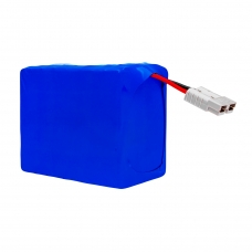 Литий-железо-фосфатный Аккумулятор LogicPower LiFePO4 12V 180AH (сборка), LogicPower LiFePO4 12V 180AH, Литий-железо-фосфатный Аккумулятор LogicPower LiFePO4 12V 180AH (сборка) фото, продажа в Украине