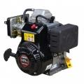 Loncin TR75-G (Дві гатель Loncin TR75-G в зборі для бензинової вібротрамбовки)