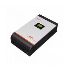Сетевой инвертор Luxeon PH18-4K MPK PLUS, Luxeon PH18-4K MPK PLUS, Сетевой инвертор Luxeon PH18-4K MPK PLUS фото, продажа в Украине