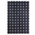 Монокристаллическая солнечная панель Luxeon PVM12-30W, Luxeon PVM12-30W, Монокристаллическая солнечная панель Luxeon PVM12-30W фото, продажа в Украине