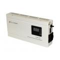 Релейный стабилизатор напряжения LUXEON SLIM 1000, LUXEON SLIM 1000, Релейный стабилизатор напряжения LUXEON SLIM 1000 фото, продажа в Украине