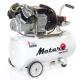 Компрессор MATARI M350B22-1, MATARI M350B22-1, Компрессор MATARI M350B22-1 фото, продажа в Украине
