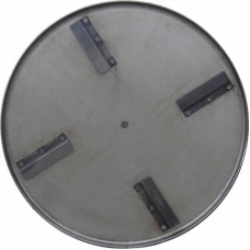 Диск затирочный MASALTA 1000 мм (PT36-C), MASALTA 1000 мм, Диск затирочный MASALTA 1000 мм (PT36-C) фото, продажа в Украине