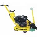 MASALTA MFG10-4 (Швонарезчик бензиновий MASALTA MFG10-4, сухий рез)