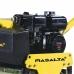Виброкаток MASALTA MSR58H одновальцевый ручной (двигатель Honda GX160), MASALTA MSR58H, Виброкаток MASALTA MSR58H одновальцевый ручной (двигатель Honda GX160) фото, продажа в Украине