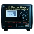 Пуско-зарядное устройство MASTER WATT 12В 70А, MASTER WATT 12В 70А, Пуско-зарядное устройство MASTER WATT 12В 70А фото, продажа в Украине